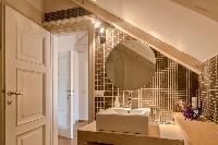 Luxury Villa Hvar