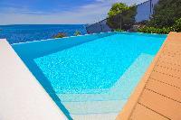 Luxury Villa Lifestyle