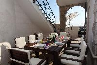 Luxury Villa Makarska