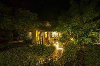 magical Bahamas - Villa Allamanda luxury apartment