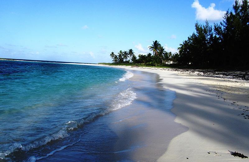 marvelous Bahamas - Villa Allamanda luxury apartment, holiday home, vacation rental