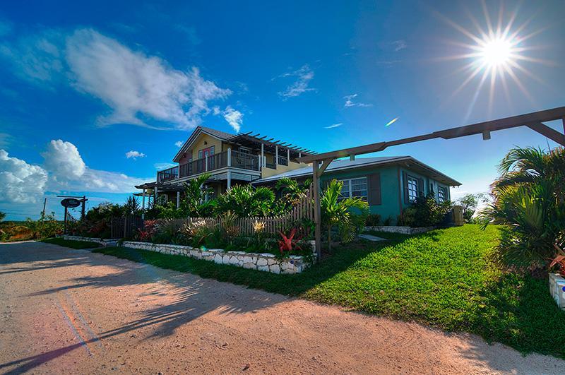 beautiful Bahamas - Villa Allamanda luxury apartment, holiday home, vacation rental