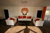 Luxury Villa Zaglav