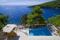 Luxury Villa Silente