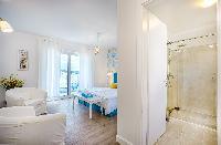 Luxury Villa Lori