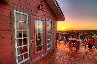 charming Bahamas - Villa Allamanda Efficiency Suite luxury apartment