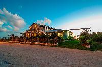 incredible Bahamas - Villa Allamanda Efficiency Suite luxury apartment