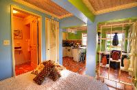 awesome Bahamas - Villa Allamanda Efficiency Suite luxury apartment