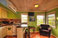 neat Bahamas - Villa Allamanda Efficiency Suite luxury apartment