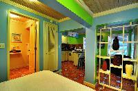 nice Bahamas - Villa Allamanda Efficiency Suite luxury apartment
