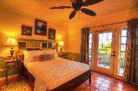 serene Bahamas - Villa Allamanda Queen Studio A luxury apartment, holiday home, vacation rental