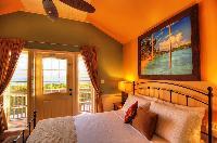 perfect Bahamas - Villa Allamanda Queen Studio A luxury apartment, holiday home, vacation rental