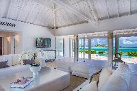 chic Barthelemy Estate luxury apartment, holiday home, vacation rental