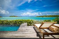 amazing Barthelemy Estate luxury apartment, holiday home, vacation rental