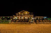 entrancing Bahamas - Villa Allamanda Queen Studio B luxury apartment, holiday home, vacation rental