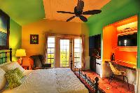 perky Bahamas - Villa Allamanda Queen Studio B luxury apartment, holiday home, vacation rental