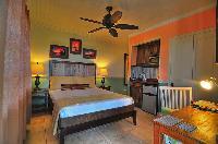 snug Bahamas - Villa Allamanda Queen Studio B luxury apartment, holiday home, vacation rental