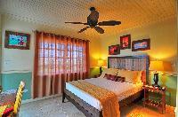 serene Bahamas - Villa Allamanda Queen Studio B luxury apartment, holiday home, vacation rental
