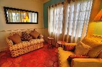 relaxing Bahamas - Villa Allamanda King Suite A luxury apartment, holiday home, vacation rental