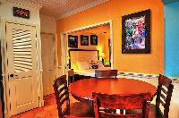 cozy Bahamas - Villa Allamanda King Suite A luxury apartment, holiday home, vacation rental