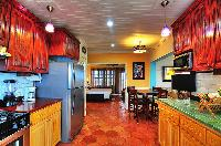 spacious Bahamas - Villa Allamanda King Suite A luxury apartment, holiday home, vacation rental
