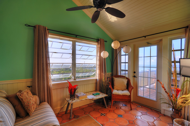 relaxing Bahamas - Villa Allamanda King Suite B luxury apartment, holiday home, vacation rental