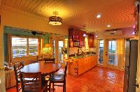 inspiring Bahamas - Villa Allamanda King Suite B luxury apartment, holiday home, vacation rental