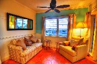 snug Bahamas - Villa Allamanda King Suite B luxury apartment, holiday home, vacation rental