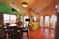 perky Bahamas - Villa Allamanda King Suite B luxury apartment, holiday home, vacation rental