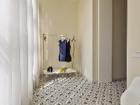 nice Barcelona Eixample - Pau Claris Luxury Terrace Apartment 2