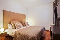awesome Downtown Barcelona - Ronda Universitat luxury apartment