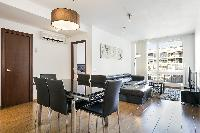 neat Barcelona Eixample - Bruc luxury apartment and vacation rental