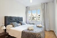 lovely Barcelona Eixample - Bruc luxury apartment