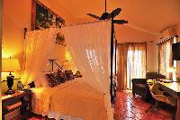 adorable Bahamas - Villa Allamanda Twin Suite luxury apartment, holiday home, vacation rental