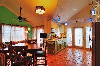 cheery Bahamas - Villa Allamanda Twin Suite luxury apartment, holiday home, vacation rental