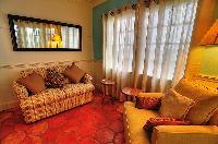 snug Bahamas - Villa Allamanda Twin Suite luxury apartment, holiday home, vacation rental