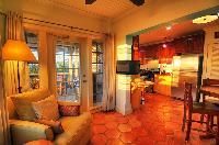 hearty Bahamas - Villa Allamanda Twin Suite luxury apartment, holiday home, vacation rental