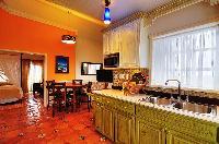 furnished Bahamas - Villa Allamanda Twin Suite luxury apartment, holiday home, vacation rental