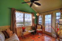 spacious Bahamas - Villa Allamanda Twin Suite luxury apartment, holiday home, vacation rental