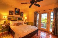 lovely Bahamas - Villa Allamanda Twin Suite luxury apartment, holiday home, vacation rental