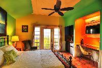 vibrant Bahamas - Villa Allamanda Twin Suite luxury apartment, holiday home, vacation rental