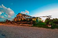 incredible Bahamas - Villa Allamanda Twin luxury apartment, holiday home, vacation rental