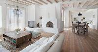 nice Villa Kalafatis View 2 luxury holiday home and vacation rental