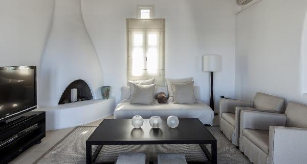 Villa Melia Mykonos