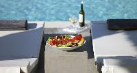 fun and fab Villa Mermedia luxury holiday home and vacation rental