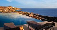 magical Villa Mermedia luxury holiday home and vacation rental