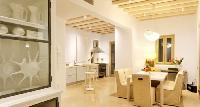 nifty Villa Mermedia luxury holiday home and vacation rental