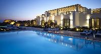 marvelous Villa Mermedia luxury holiday home and vacation rental
