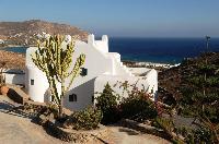 incredible Villa Nefeli luxury holiday home and vacation rental