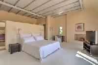 lovely Villa Nefeli luxury holiday home and vacation rental